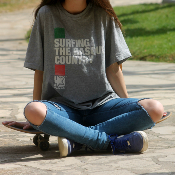 15colgadasdeunapercha_deporte_sport_skate_skateboarding_blanca_sabadell_7