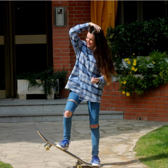 15colgadasdeunapercha_deporte_sport_skate_skateboarding_blanca_sabadell_8