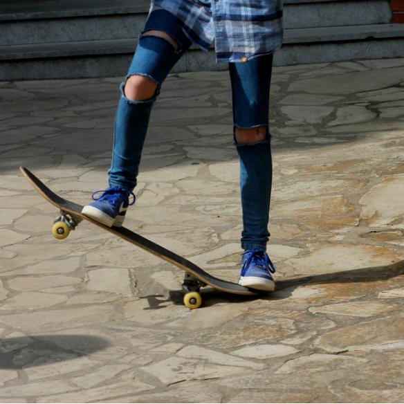 15colgadasdeunapercha_deporte_sport_skate_skateboarding_blanca_sabadell_9
