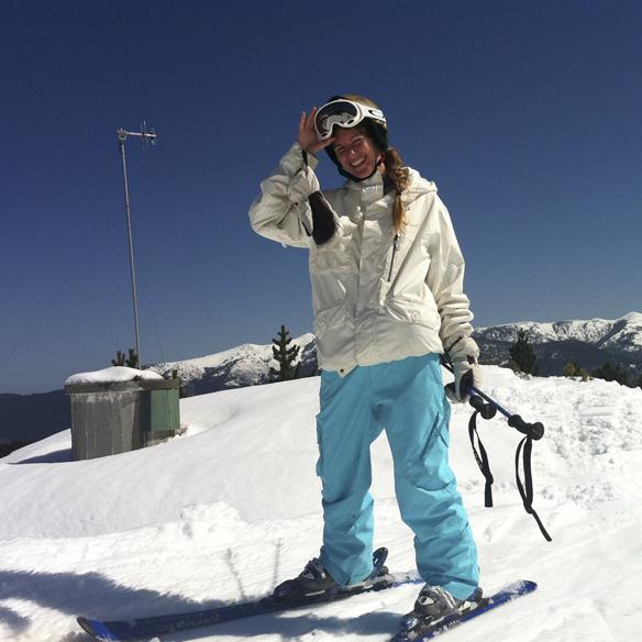 15colgadasdeunapercha_deporte_sport_snow_ski_gina_carreras_1