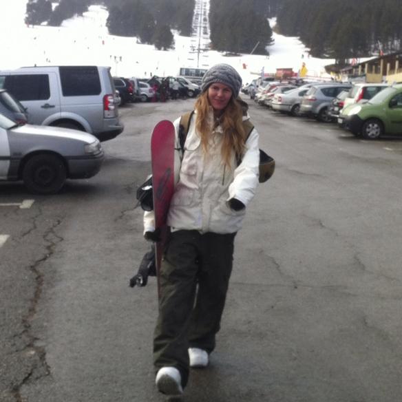 15colgadasdeunapercha_deporte_sport_snow_ski_gina_carreras_10