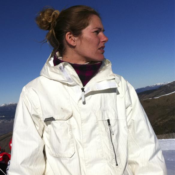15colgadasdeunapercha_deporte_sport_snow_ski_gina_carreras_2
