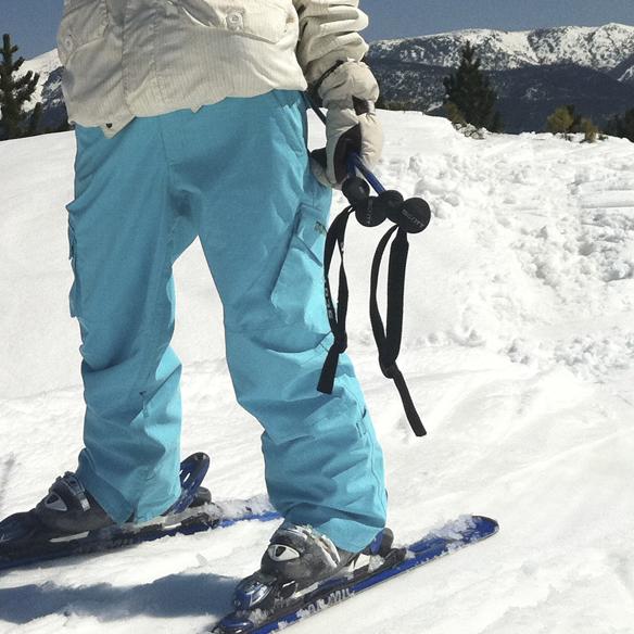 15colgadasdeunapercha_deporte_sport_snow_ski_gina_carreras_3