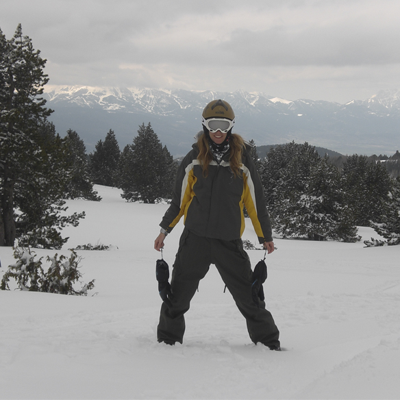 15colgadasdeunapercha_deporte_sport_snow_ski_gina_carreras_4