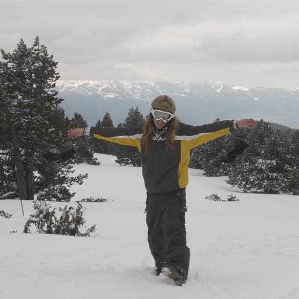 15colgadasdeunapercha_deporte_sport_snow_ski_gina_carreras_5