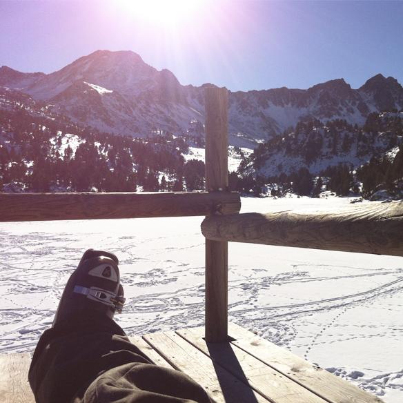 15colgadasdeunapercha_deporte_sport_snow_ski_gina_carreras_6