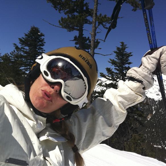 15colgadasdeunapercha_deporte_sport_snow_ski_gina_carreras_7