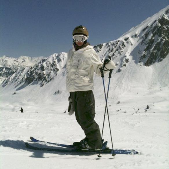 15colgadasdeunapercha_deporte_sport_snow_ski_gina_carreras_8