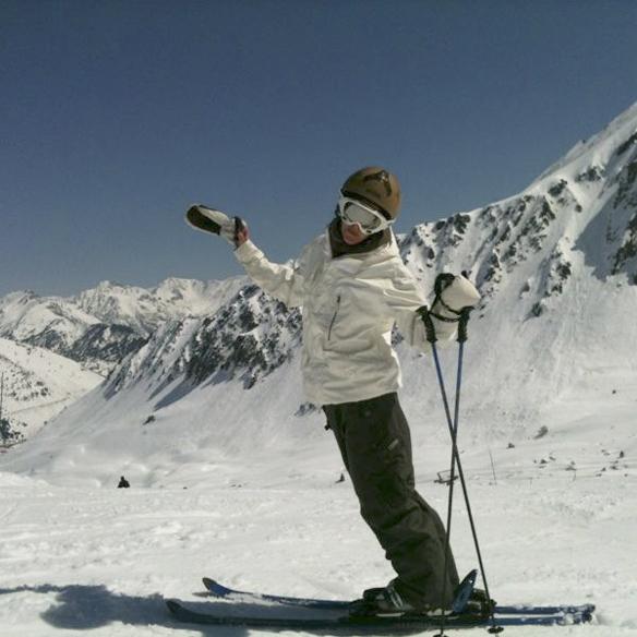 15colgadasdeunapercha_deporte_sport_snow_ski_gina_carreras_9