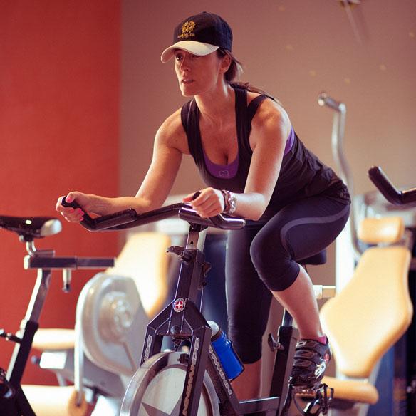 15colgadasdeunapercha_deporte_sport_spinning_gym_fitness_personal_trainer_ana_crank_1