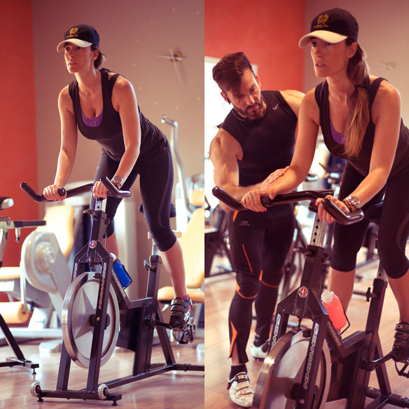 15colgadasdeunapercha_deporte_sport_spinning_gym_fitness_personal_trainer_ana_crank_2