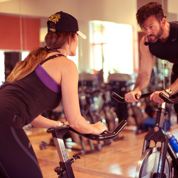 15colgadasdeunapercha_deporte_sport_spinning_gym_fitness_personal_trainer_ana_crank_3