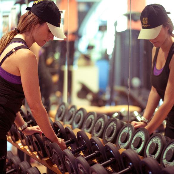 15colgadasdeunapercha_deporte_sport_spinning_gym_fitness_personal_trainer_ana_crank_4