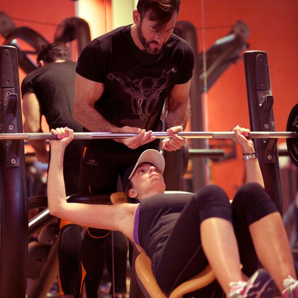 15colgadasdeunapercha_deporte_sport_spinning_gym_fitness_personal_trainer_ana_crank_5