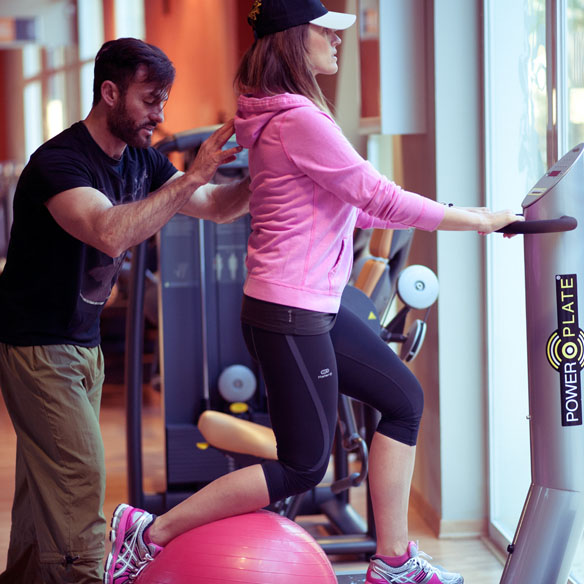 15colgadasdeunapercha_deporte_sport_spinning_gym_fitness_personal_trainer_ana_crank_6