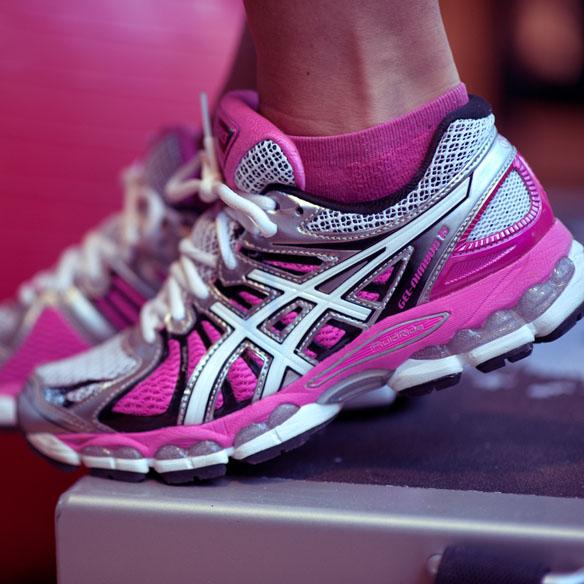 15colgadasdeunapercha_deporte_sport_spinning_gym_fitness_personal_trainer_ana_crank_8