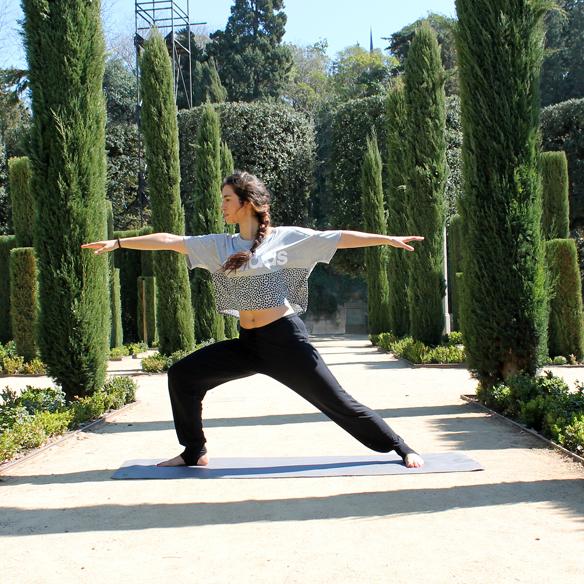 15colgadasdeunapercha_deporte_sport_yoga_blanca_arias_3