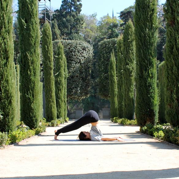 15colgadasdeunapercha_deporte_sport_yoga_blanca_arias_4