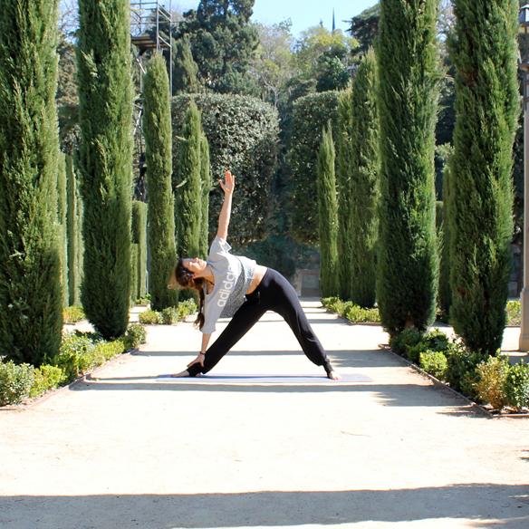 15colgadasdeunapercha_deporte_sport_yoga_blanca_arias_8