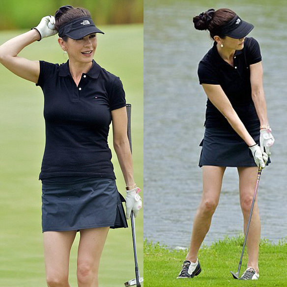 15colgadasdeunapercha_mens_sana_in_corpore_sano_golf_catherine_zeta_jones_19