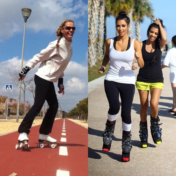15colgadasdeunapercha_mens_sana_in_corpore_sano_patinaje_patinar_rollerskate_paula_vazquez_kim_kardashian_12