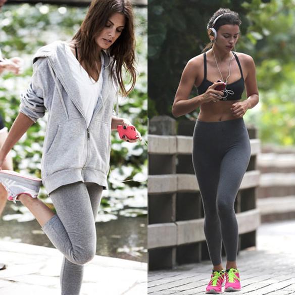 15colgadasdeunapercha_mens_sana_in_corpore_sano_running_jogging_footing_amaia_salamanca_irina_shayk_1
