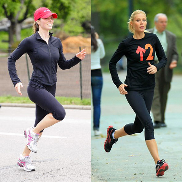 15colgadasdeunapercha_mens_sana_in_corpore_sano_running_jogging_footing_jessica_biel_gwyneth_paltrow_2