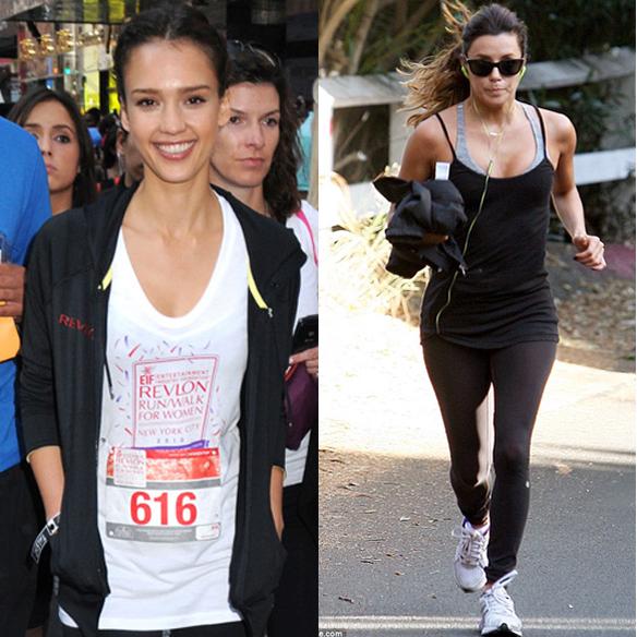 15colgadasdeunapercha_mens_sana_in_corpore_sano_running_jogging_footing_maraton_marathon_jessica_alba_eva_longoria_3