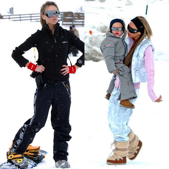 15colgadasdeunapercha_mens_sana_in_corpore_sano_snow_ski_skiing_snowboarding_victoria_beckham_17