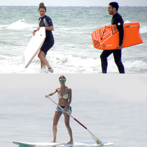 15colgadasdeunapercha_mens_sana_in_corpore_sano_surf_paddle_surf_paddle_boarding_blanca_suarez_amaia_salamanca_6