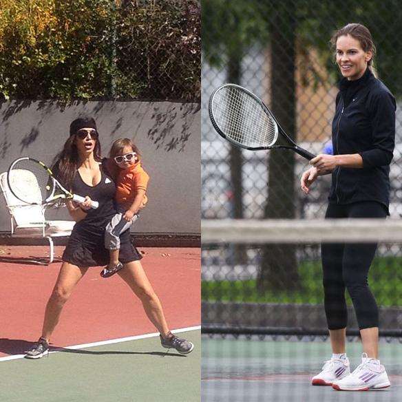 15colgadasdeunapercha_mens_sana_in_corpore_sano_tenis_tennis_kim_kardashian_hilary_swank_23