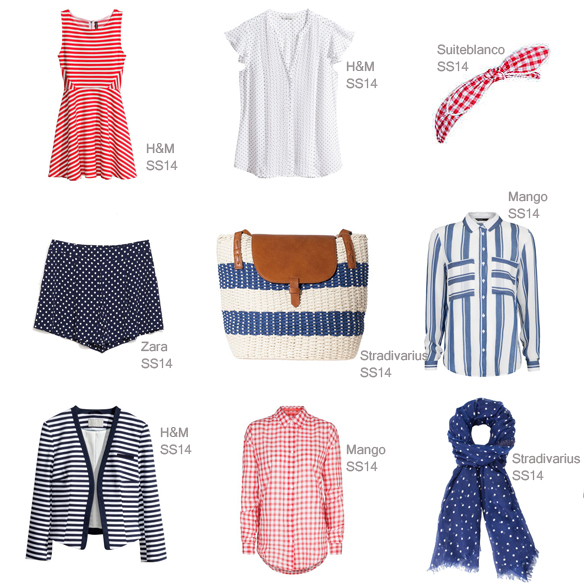 15colgadasdeunapercha_must-have_SS_14_PV_14_cuadros_vichy_plaid_lunares_polka_dots_rayas_marineras_sailor_stripes