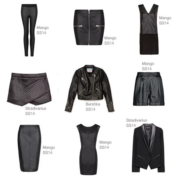15colgadasdeunapercha_must-have_SS_14_PV_14_cuero_negro_black_leather