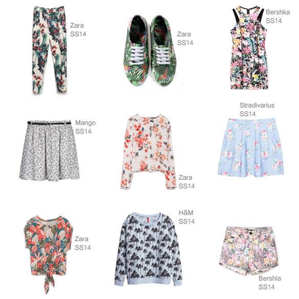 15colgadasdeunapercha_must-have_SS_14_PV_14_estampado_tropical_floral_tropical_floral_print