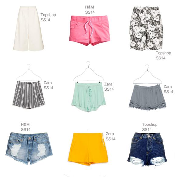 15colgadasdeunapercha_must-have_SS_14_PV_14_microshorts_shorts_culottes
