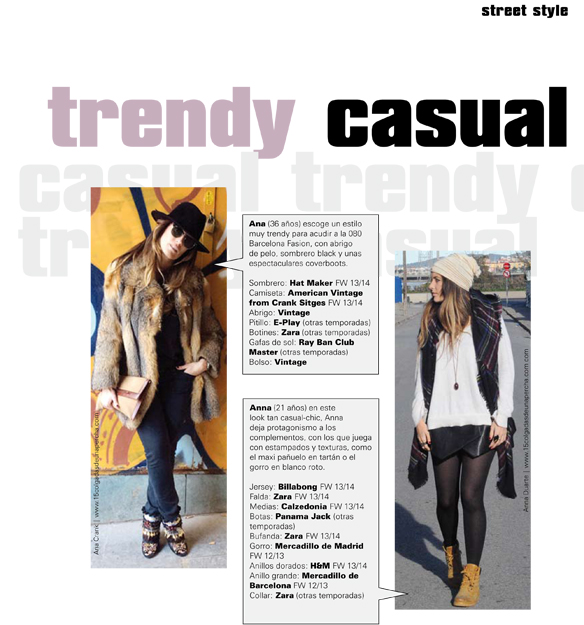 15colgadasdeunapercha_press_prensa_medios_features_C&C_magazine_Streetstyle_Ana_Crank_Anna_Duarte_1
