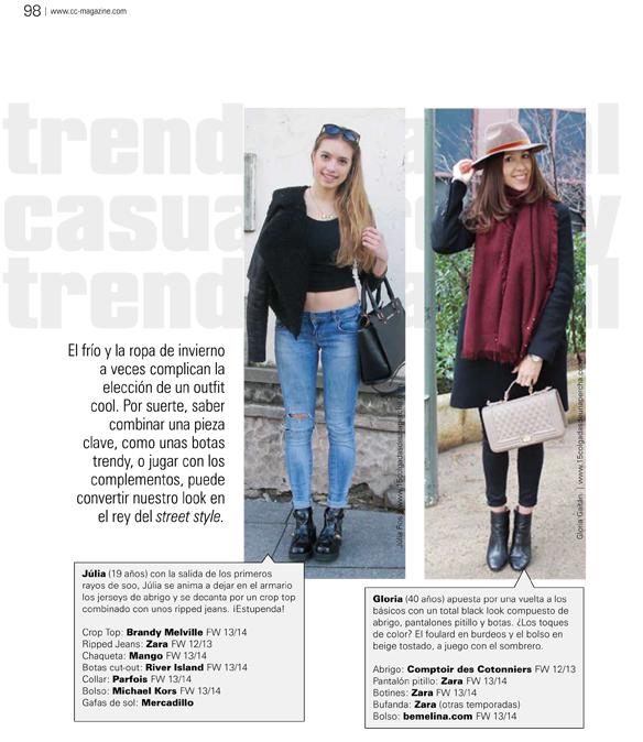 15colgadasdeunapercha_press_prensa_medios_features_C&C_magazine_Streetstyle_Julia_Ros_Gloria_Gaitan_1