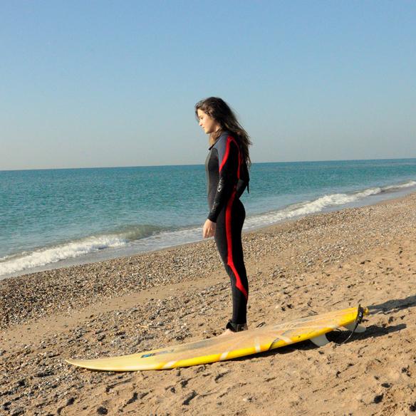 15colgadasdeunapercha_sport_deporte_surf_surfing_anna_duarte_2