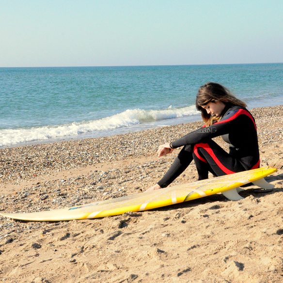 15colgadasdeunapercha_sport_deporte_surf_surfing_anna_duarte_3