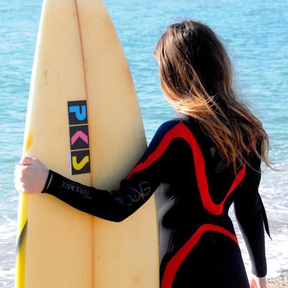 15colgadasdeunapercha_sport_deporte_surf_surfing_anna_duarte_5