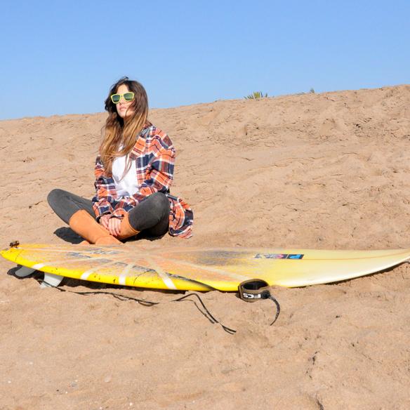 15colgadasdeunapercha_sport_deporte_surf_surfing_anna_duarte_7