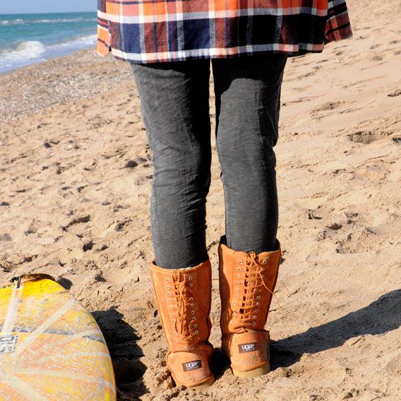 15colgadasdeunapercha_sport_deporte_surf_surfing_anna_duarte_8