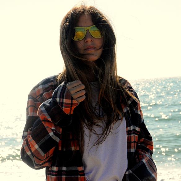 15colgadasdeunapercha_sport_deporte_surf_surfing_anna_duarte_9