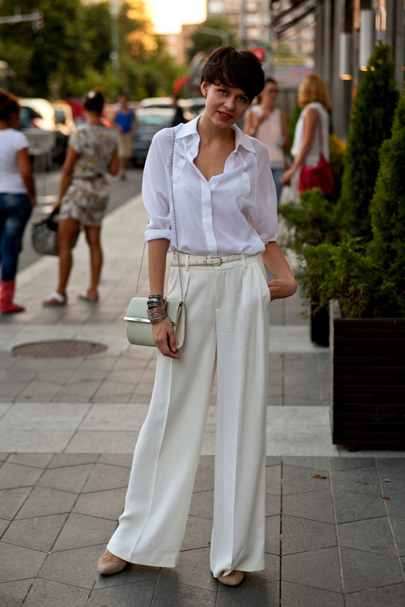 15colgadasdeunapercha_15lwl_looks_we_love_spring_is_white_la_primavera_es_blanca_total_white_blanco_total_look_all_white_13