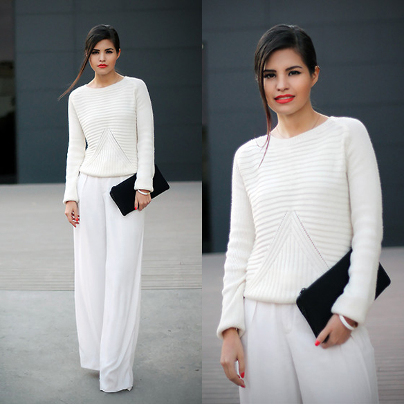15colgadasdeunapercha_15lwl_looks_we_love_spring_is_white_la_primavera_es_blanca_total_white_blanco_total_look_all_white_14