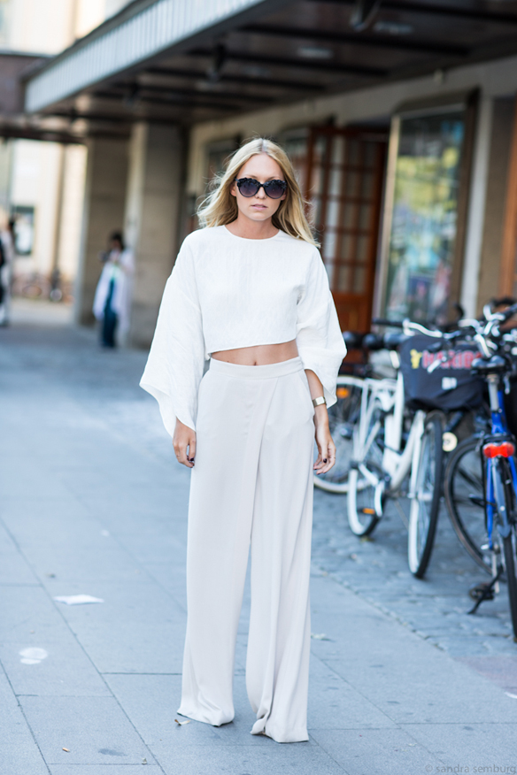 15colgadasdeunapercha_15lwl_looks_we_love_spring_is_white_la_primavera_es_blanca_total_white_blanco_total_look_all_white_2