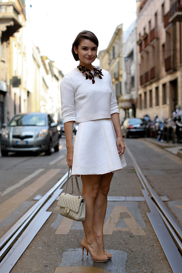 15colgadasdeunapercha_15lwl_looks_we_love_spring_is_white_la_primavera_es_blanca_total_white_blanco_total_look_all_white_3