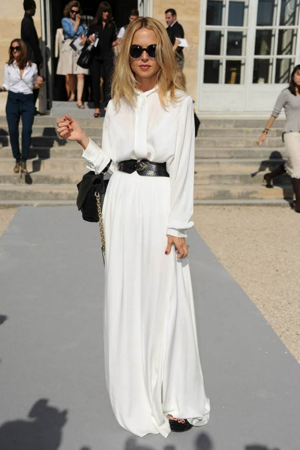 15colgadasdeunapercha_15lwl_looks_we_love_spring_is_white_la_primavera_es_blanca_total_white_blanco_total_look_all_white_5