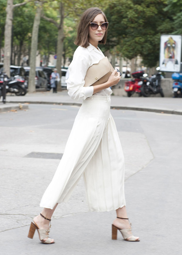 15colgadasdeunapercha_15lwl_looks_we_love_spring_is_white_la_primavera_es_blanca_total_white_blanco_total_look_all_white_6