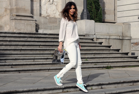 15colgadasdeunapercha_15lwl_looks_we_love_spring_is_white_la_primavera_es_blanca_total_white_blanco_total_look_all_white_7